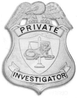 107 Shield Badges, Breast Or Cap-HWC Equipment
