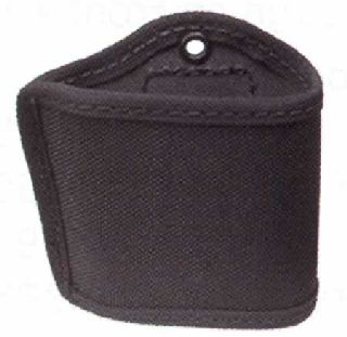 Nylon holder for Garrett-1-