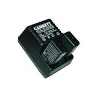 Recharger kit for Garrett-3-