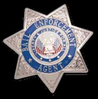 Bail Enforcement Agent, Star-