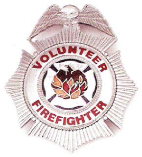 Maltese, Volunteer Firefighter-
