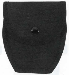 Single Cuff Case With Velcro Closure-HWC Equipment