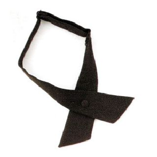 Ladies Crossover Tie-