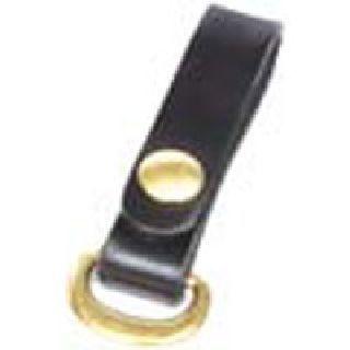 Sliding Dee Ring-