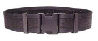 "2"" Deluxe Tactical Belt"
