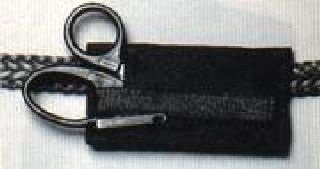 Horizontal./Vertical Holster & Shears-HWC Equipment