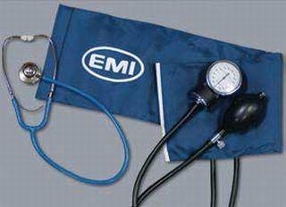 Procuff, Bloodpressure Meter Only-HWC Equipment