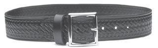 Garrison Belt Basket Weave-