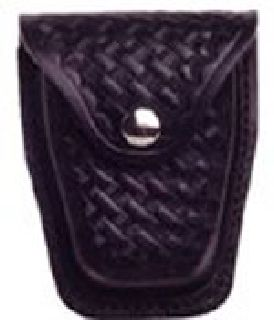 Handcuff Case-