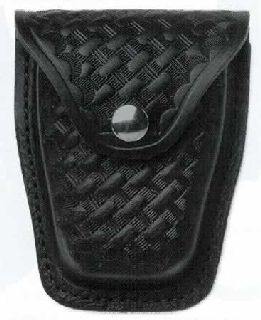 Handcuff Case, Snap-