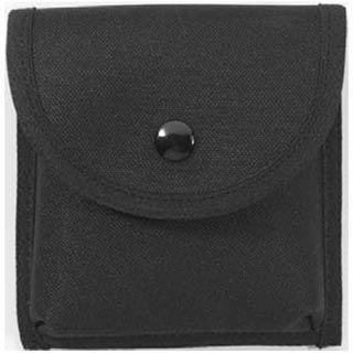 Legcuff carrier nylon-