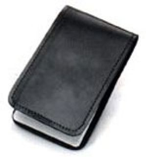 Memo Pad Cover-