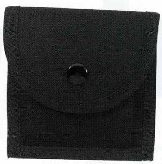 Nylon glove pouch-