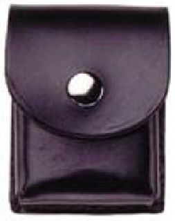 Molded Case For Small / Large Pagers-