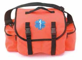 Emt Response Bag-HWC Equipment
