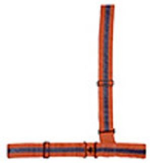 Safety Belt Shoulder Strap