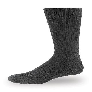 SOCK3008-Acrylic heavyweight Boot Sock