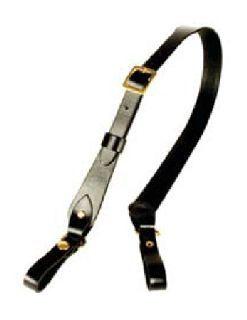 Shoulder strap-
