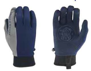 Smith & Wesson By Radians Shooting Glove