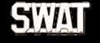 Swat Letters-