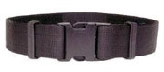 "2"" Tactical Belt-"
