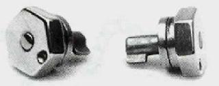 Universal Cuff Keys - Speed Key for Training-HWC Equipment