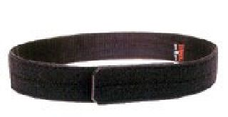 "1.5"" Nylon Waist Belt-HWC Equipment"