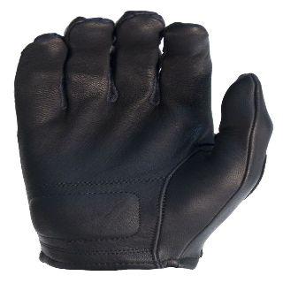 Combat Glove-HWI