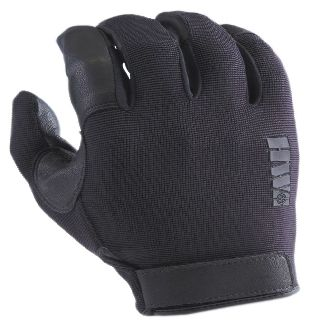Dyneema lined duty glove