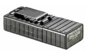 Epu5200 Electronic Power Unit, Micro Usb-