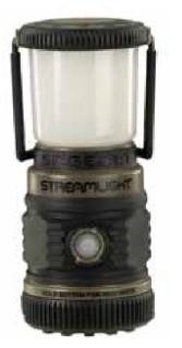 Siege Led Lantern 3 Aa, 200 Lumens