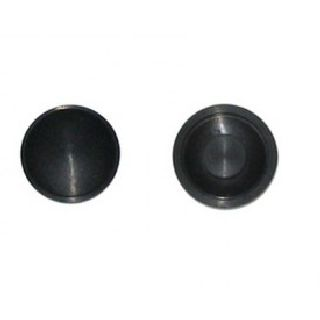 108-000-643 rubber switch cover Mag Charger-MagLite