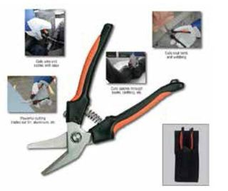 Shear Power extrication tool only-