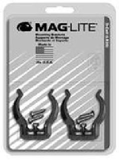 MAG-Lite Clamps