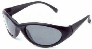 Radians Cobalt Eyewear