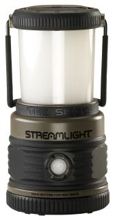 "The Siege Led Lantern, 3 ""D"" Cell Light, Coyote"
