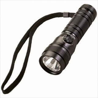 "Multi Ops 1 C4 Led, 5 Uv Led""s, 1 Laser-"