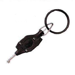 Cuffmate Cuff Key & Led Light-