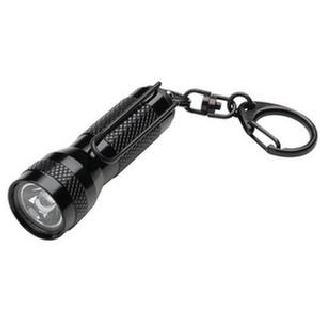 Keymate Led-Streamlight