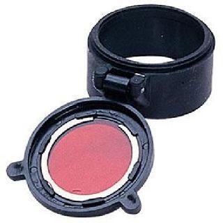 Infrared Lens For Stingers-