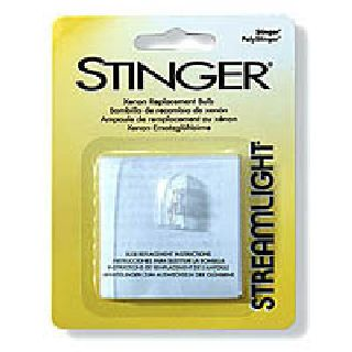 Bulb For Stinger & Polystinger-