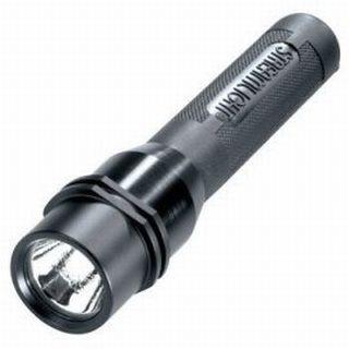 Scorpion Led Light, C4 Led-Streamlight