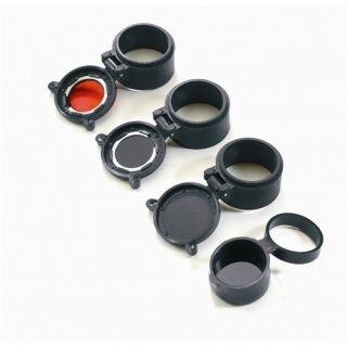 Flip Lens For Strion Land Scorpion Lights