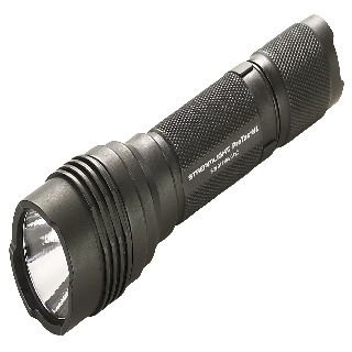 Protac Hl, 600 Lumen Led Tactical Light-Streamlight