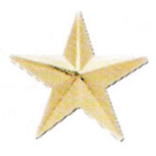 Insignia Stars
