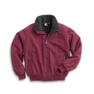 Three Season Jacket