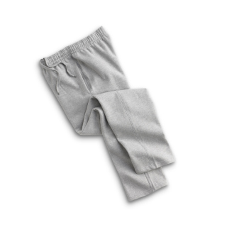 Heavyweight Pant-