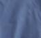Atlantic Blue/Ivory (ATL)
