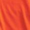 Blaze Orange (BLO)