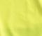 Safety Green (SFG)